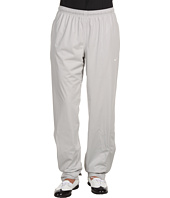 Nike - Women's Storm-Fit Light Pant