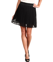 Pure & Simple - Brandy Short Skirt