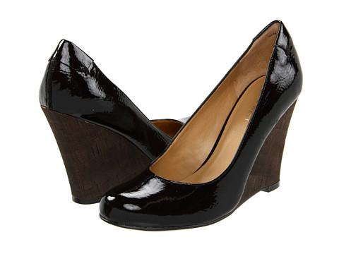 Nine West Smooch Womens Shoes