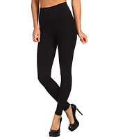 Spanx - Look-at-Me Leggings Textured Leggings 1832A