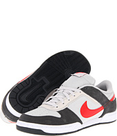 Nike Action - Renzo 2