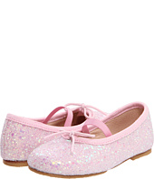 Bloch Kids - Glitz (Infant/Toddler)