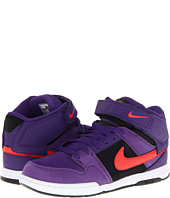 Nike Action - Mogan Mid 2