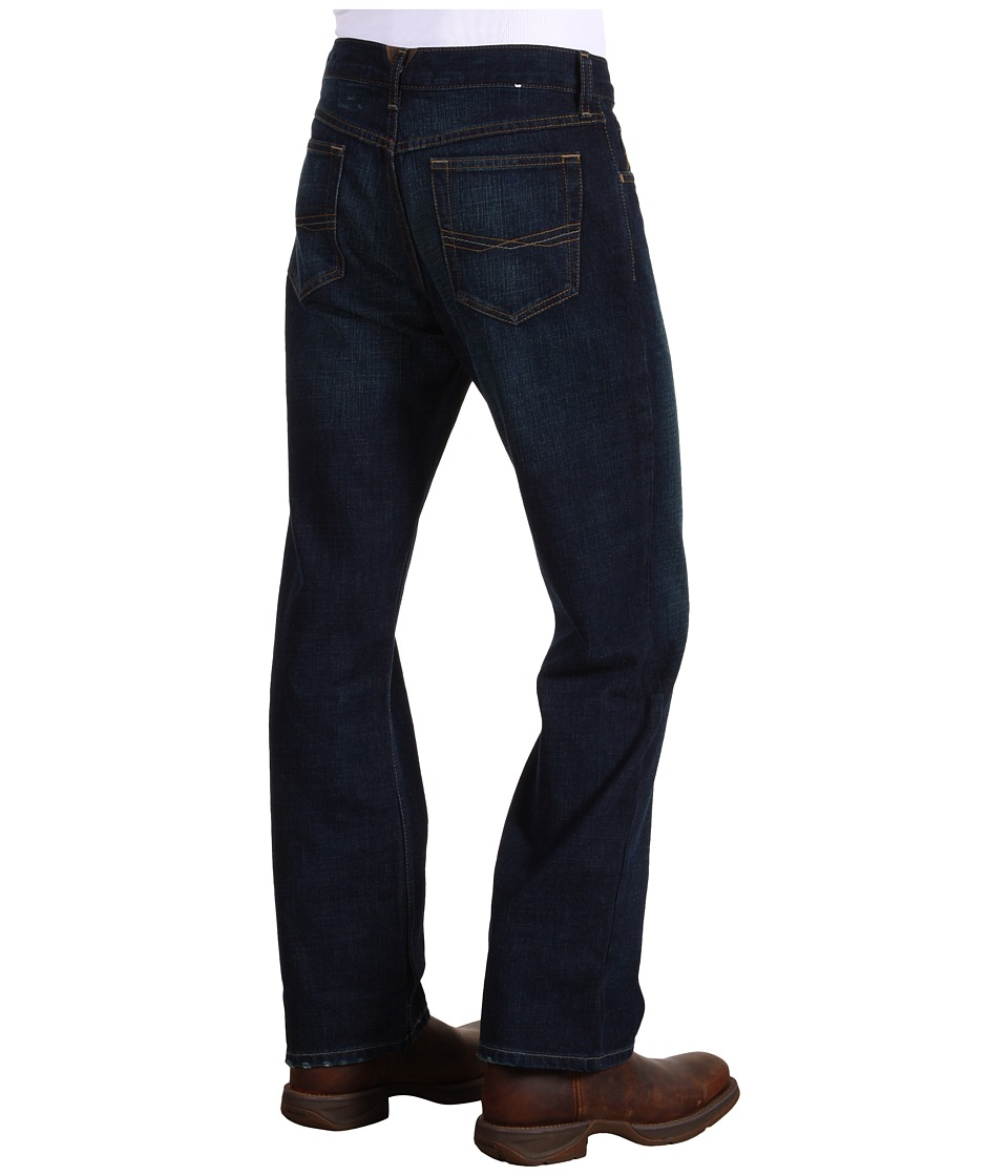 Ariat - M4 Lowrise (Roadhouse) Mens Jeans