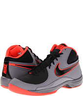 Nike - Overplay VII Nubuck