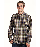 French Connection - Cordage Check Button Up