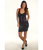 Robbi & Nikki - Sequins Dress