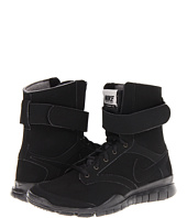 Nike - Combat Trainer Leather