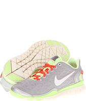 Nike - Free TR Fit 2 Shield