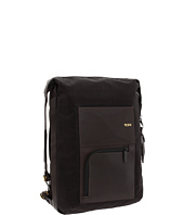 Tumi - Dror for Tumi - Dror Backpack
