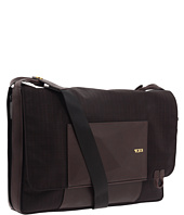 Tumi - Dror for Tumi - Dror Messenger