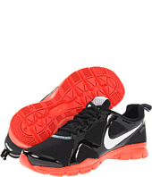 Nike - In-Season TR 2 Shield
