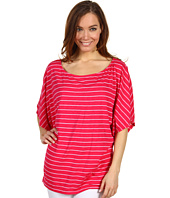 Michael Stars - Highline Stripe Dolman Top