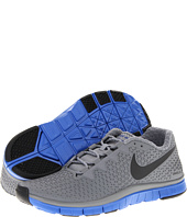 Nike - Free Haven 3.0 Shield