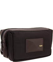 Tumi - Dror for Tumi - Dror Travel Kit