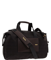 Tumi - Dror for Tumi - Dror Travel Satchel