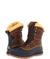 Nike - Woodside II High Boot