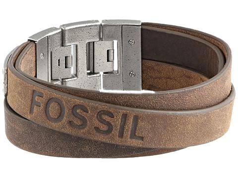 Fossil Multi Wrap