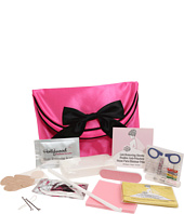 Hollywood Fashion Secrets - Bridesmaid Fashion Emergency Kit