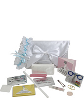 Hollywood Fashion Secrets - Brides Fashion Emergency Kit