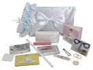 Hollywood Fashion Secrets - Brides Fashion Emergency Kit