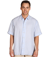 Tommy Bahama - Beachy Breezer Camp Shirt