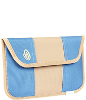 Timbuk2 - Envelope Sleeve