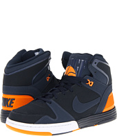 Nike - Mach Force Mid