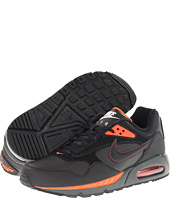 Nike - Air Max Correlate - Leather