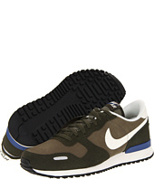 Nike - Air Vortex - Leather