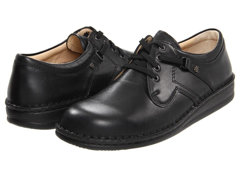 finn comfort women 39 s shoes. Black Bedroom Furniture Sets. Home Design Ideas