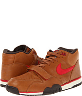 Nike - Air Trainer 1 Mid Premium