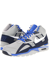 Nike - Air Trainer SC High