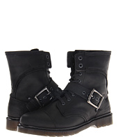 Dr. Martens - Triumph 1460 8-Eye Boot