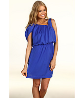 BCBGeneration - Side Wrap Dress