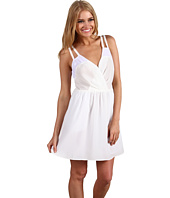 BCBGeneration - Double Strap Dress KUD6Q718