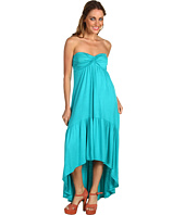 Gabriella Rocha - Kegan Maxi Dress