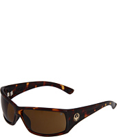 Dragon Alliance - Cinch Polarized