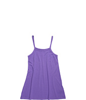 Three Little Dots Kids - Cami Dress (Toddler)