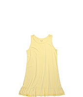 Three Little Dots Kids - Ruffle Dress (Big Kids)