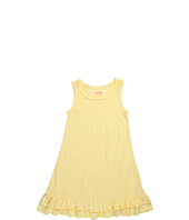 Three Little Dots Kids - Ruffle Dress (Little Kids)