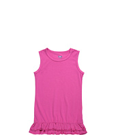 Three Little Dots Kids - Ruffle Dress (Toddler)