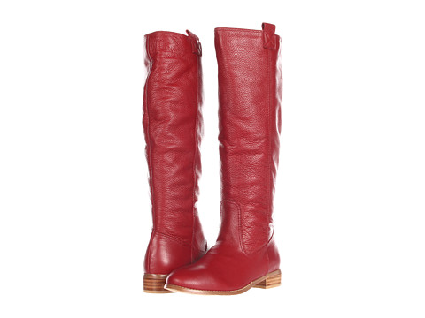 Keep It Funky With These Extra Wide Width Calf Boots