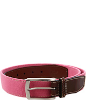Torino Leather Co. - Stretch Surcingle Belt