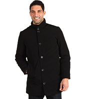 Nautica - Poly Tech Single Breasted Coat