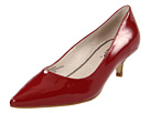 rsvp - Maren (Red Patent) - Footwear