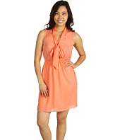 Gabriella Rocha - Tasha Tie Dress
