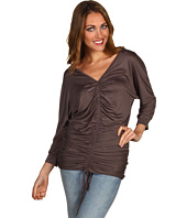 Culture Phit - Kourtney Tunic