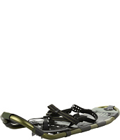 Tubbs - Men's Xplore - 25