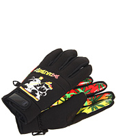 Grenade - Bob Gnarly Glove